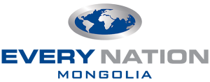 Every Nation Mongolia