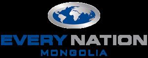 Every Nation Mongolia